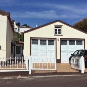 front-garage