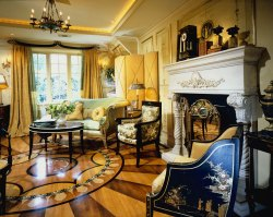 Small Of Pasadena Showcase House