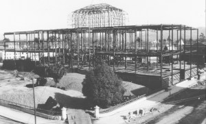 1908courthouseconstruction