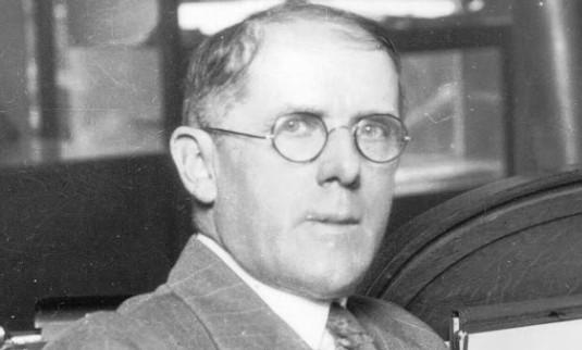 ernestfinley1923