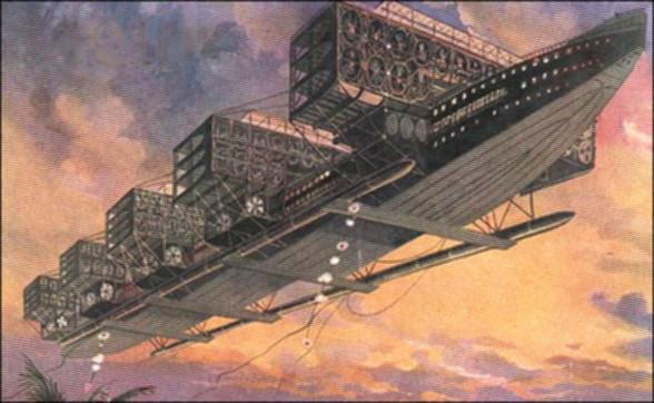 1910aircraft
