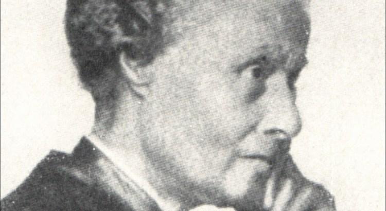 1902pleasant
