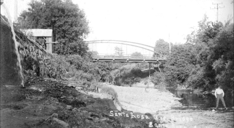 1905santarosacreek