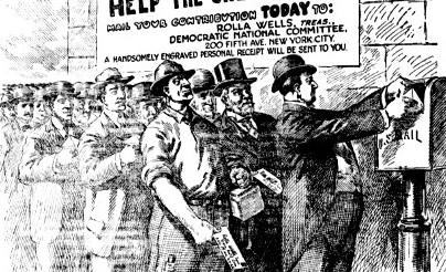 1912democrats