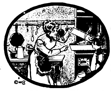 1913cooking