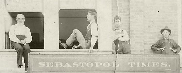 1895sebastopolFB