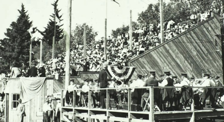 1936grandstand