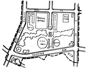 1963siteplan