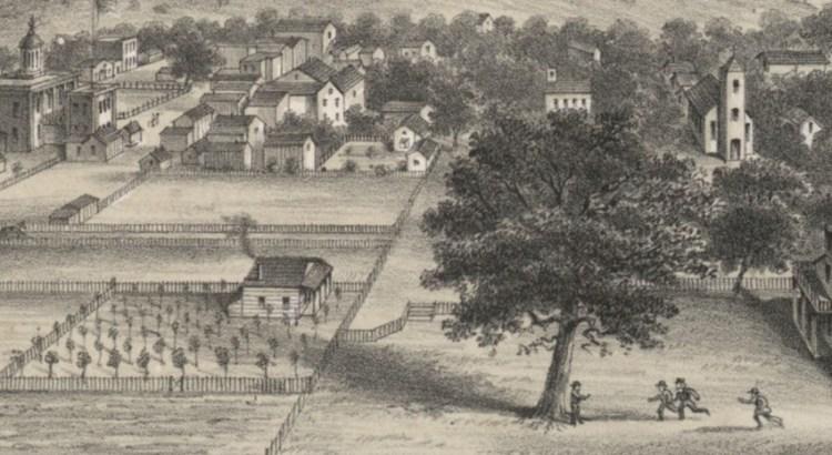 1872santarosaFB