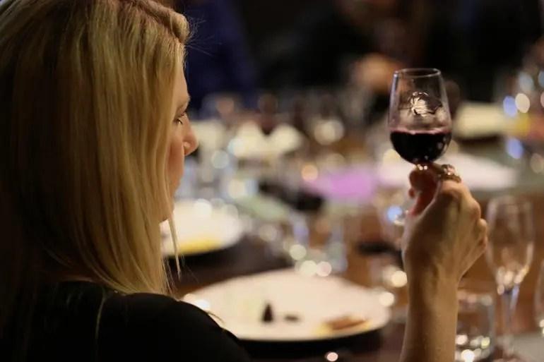 Anuva Wine