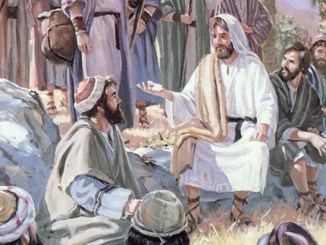 jesus-y-sus-discipulos-sed-perfectos