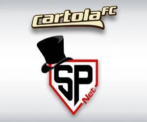 Cartola SPNet