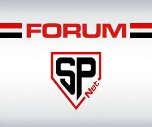 Fórum SPNet
