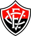 escudo vitoria