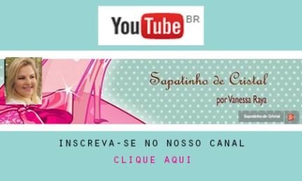 banner-youtube-sapatinho.-2-jpg