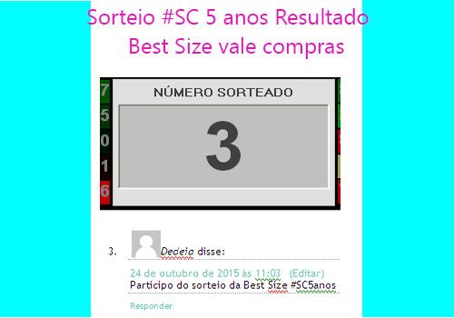 resultado-sorteios.jpg-best-size