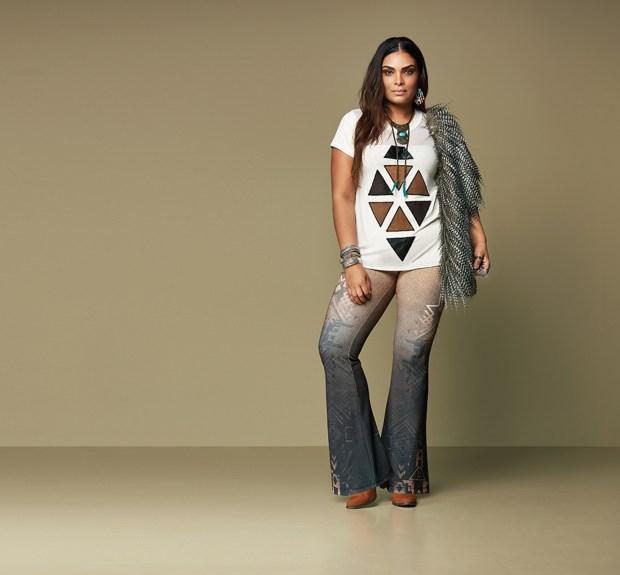 Elegance Plus Size_calça ref 021176