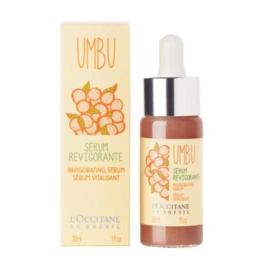287219_616757_l_occitane_au_brEsil___serum_revigorante_30ml_r_89_00_web_