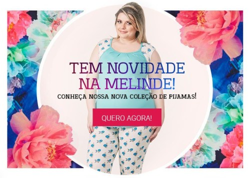 Pijamas---Melinde_03