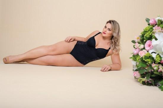 50014-body-plus-size-renda-cor-003-2rios-lingerie-aline-zattar
