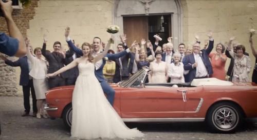 Mustang-Casamentos-3