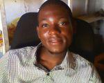 Patwell Phiri