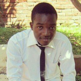 Mwiza Mhango