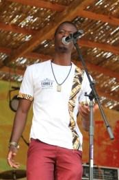 Marumbo Sichinga