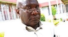 Alfred Msadala
