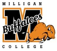 milligan20college20logo