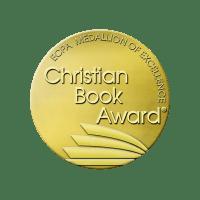 christianbookaward-r_004