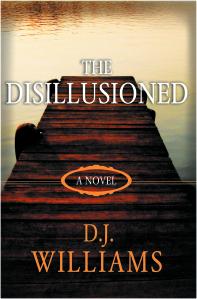 disillusionedfrontcoverfinal