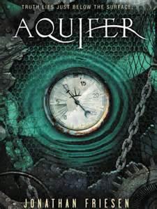 aquifier
