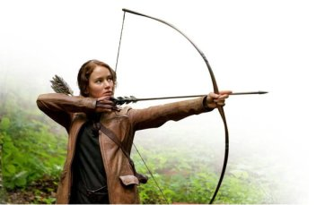 ct-red-0323-hunger-games-katniss-20120322-001