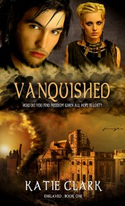 Vanquished_ws11576_680