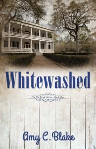 FC---Whitewashed (3)