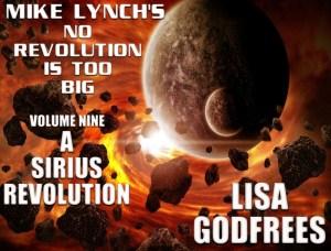 Godfrees A Sirius Revolution