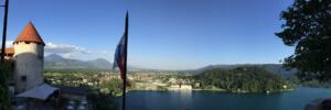 Nationalpark_Triglav_Bled_See_Slowenien