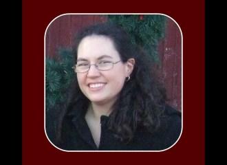 Sarah Anne 3