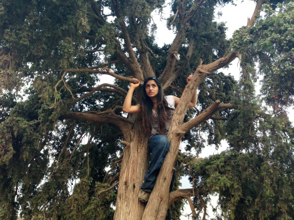 SARAH_BEGUM_MOROCCO_IMG_2626
