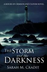 Darkness_ebook