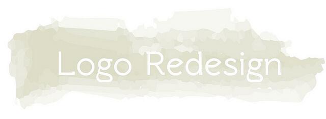 Logo Options-08