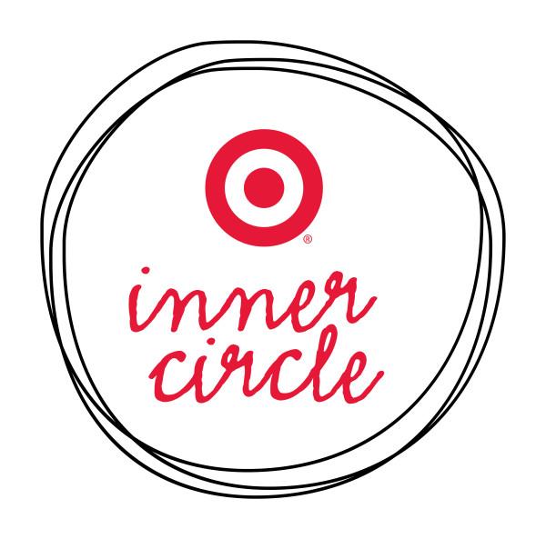 1622-3_Target_InnerCircleLogo_v2