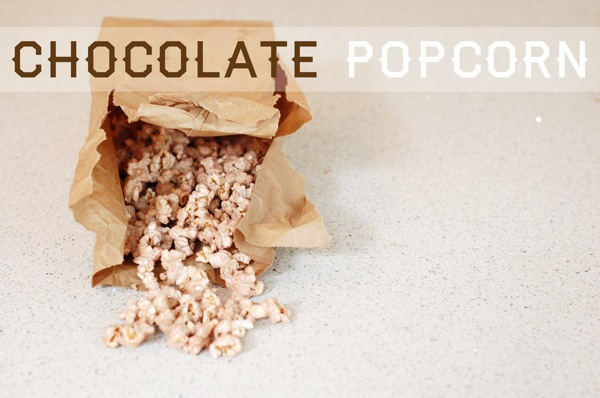 Chocolate-Popcorn.jpg