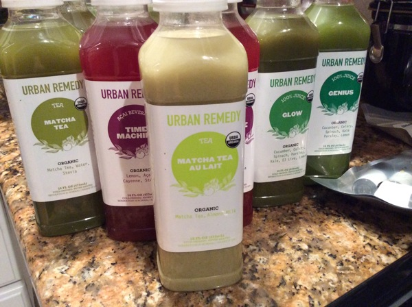 Urban remedy metabolism food juice cleanse review sarah fit img 0174 malvernweather Image collections