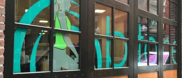 ClassPass Studio Review: BTone Fitness North End