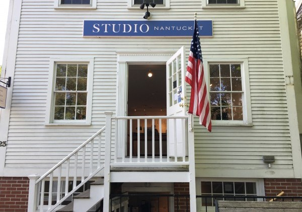 Studio Review: Studio Nantucket