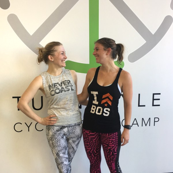 turnstyle fitness