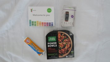 Healthy Choice, 23andMe + More Women's Health Product Reviews