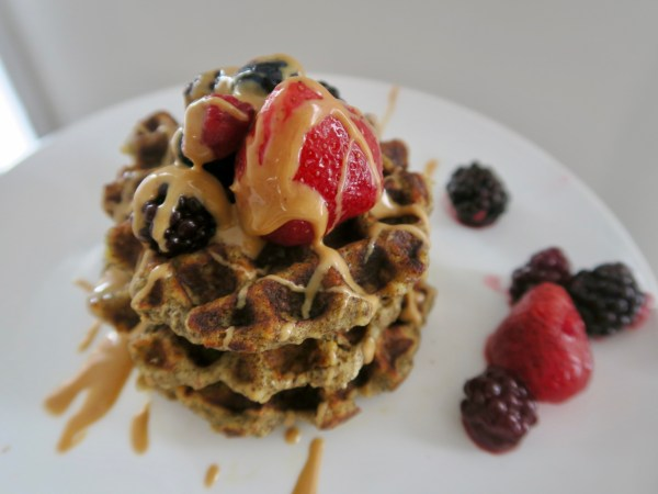 family friendly toddler baby protein pancake recipe